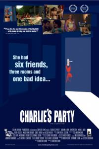 charliesparty