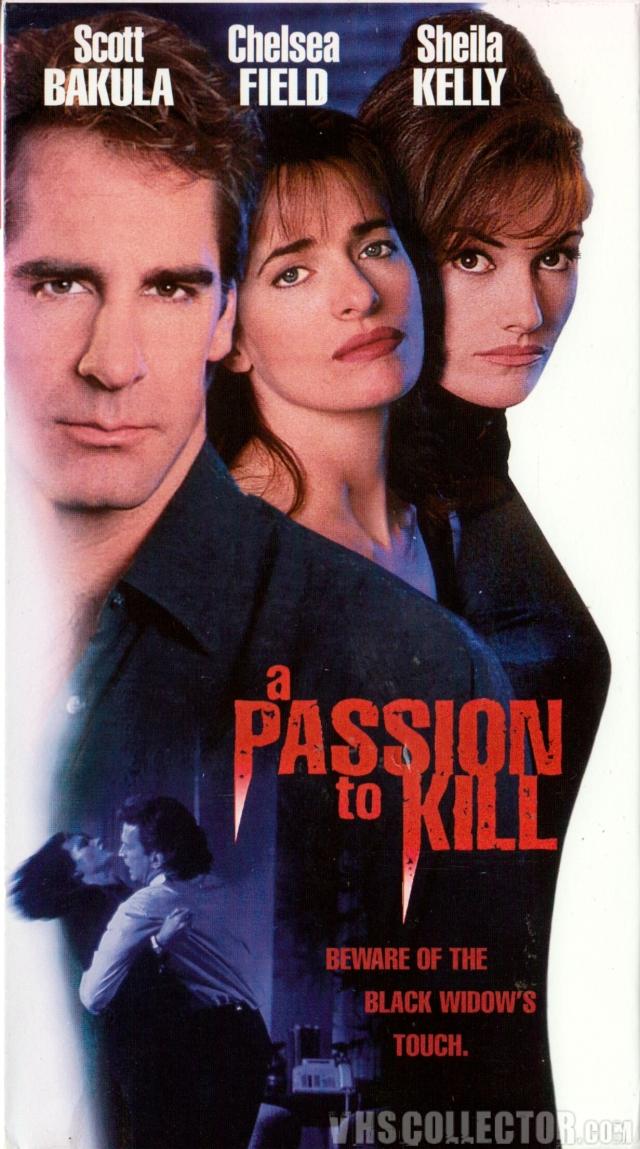 passiontokill-apix1 (VHSCollector.com)