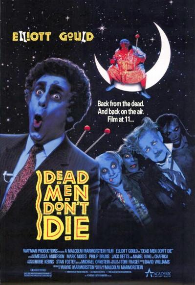 600full-dead-men-don't-die-poster
