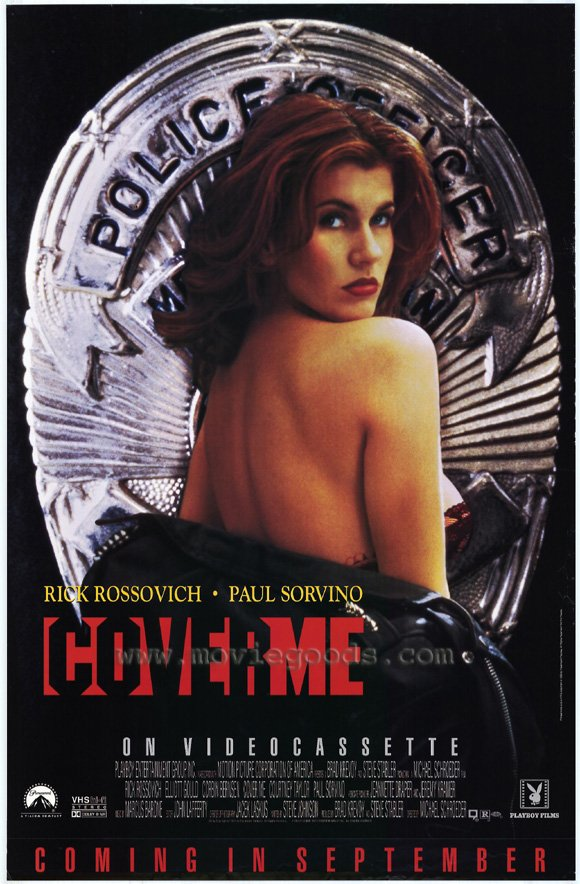 cover-me-movie-poster-1995-1020210970