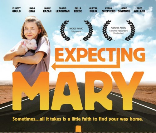 Expecting-Mary-Poster-final-500x426