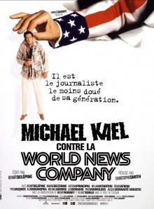 michael-kael-contre-la-world-news-company-1998-aff-01-g