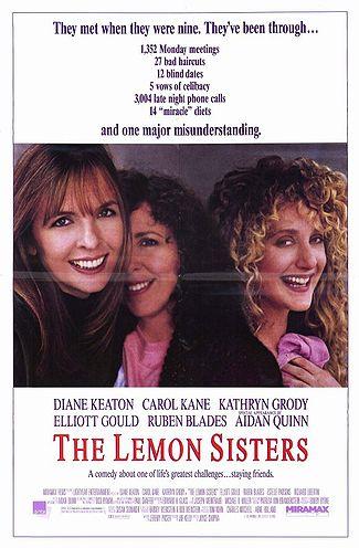 The_Lemon_sisters