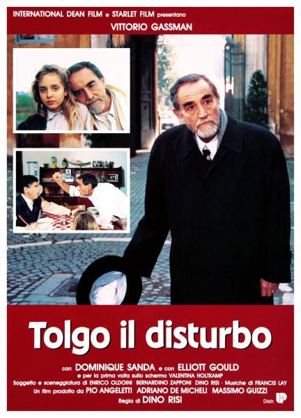 tolgo