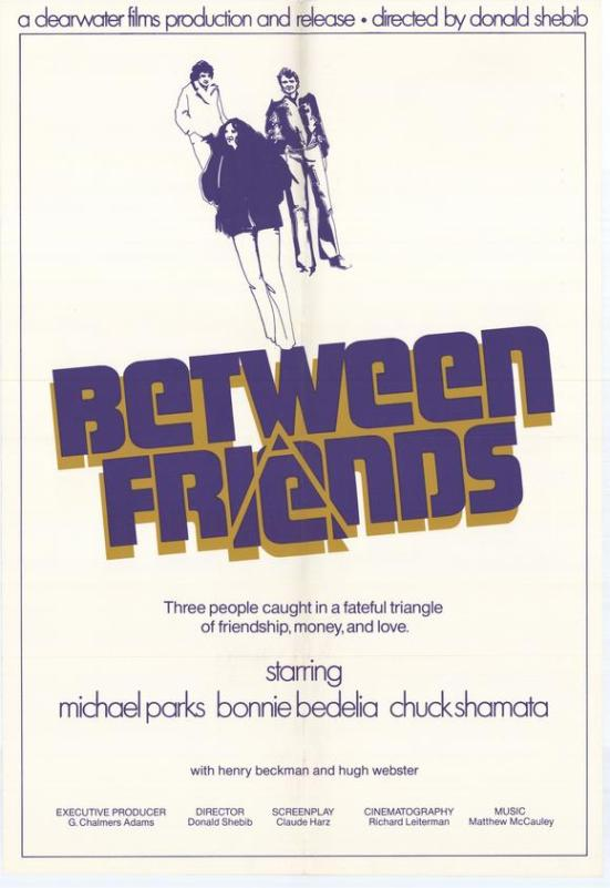between-friends-movie-poster-1973-1020233033