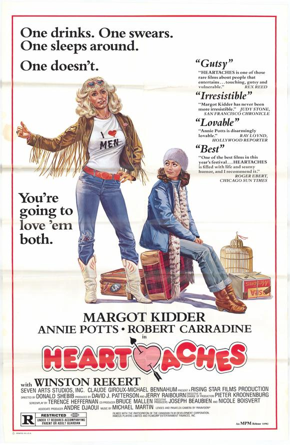 heartaches-movie-poster-1982-1020233543