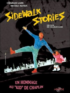 Sidewalk-stories-affiche-6375
