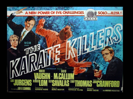 968full-the-karate-killers-poster