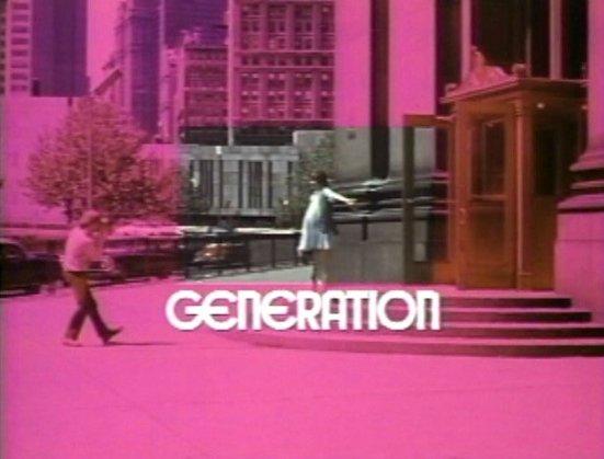 o_generation-dvd-1969-kim-darby-david-janssen-reiner-coco-d45d