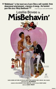 misbehavin__poster_movie_poster-af6420