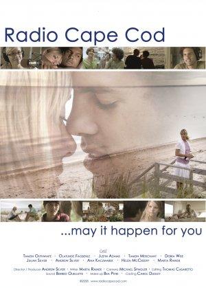 Poster_of_the_movie_Radio_Cape_Cod