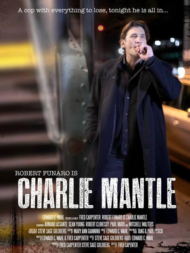 charliemantle