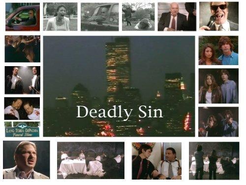DeadlySin