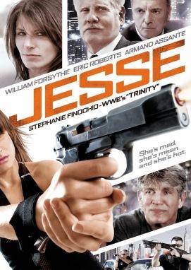 Jesse 2D