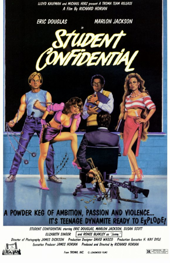 student-confidential-movie-poster-1987-1020185168
